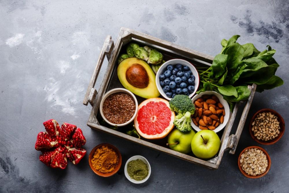 Hoe koolhydraatarm eten mijn kennis over voeding verrijkte!