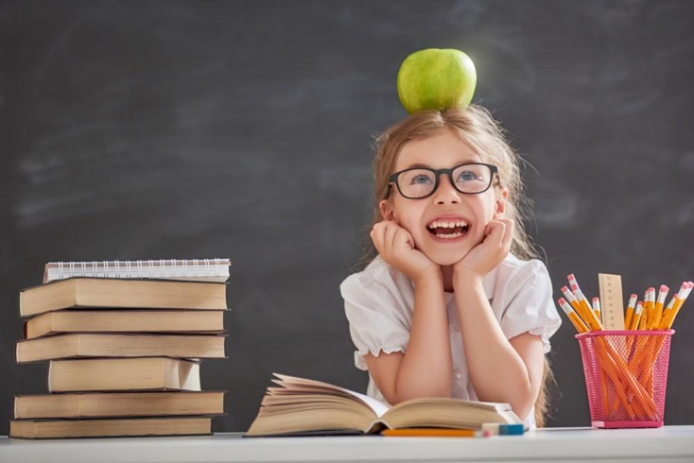Wat leren kinderen in groep 7?