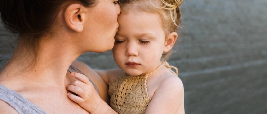 Waarom geven ouders hun kind bijzondere namen?
