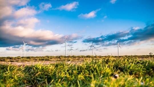 Waar let ik op bij het kiezen van een energieleverancier?