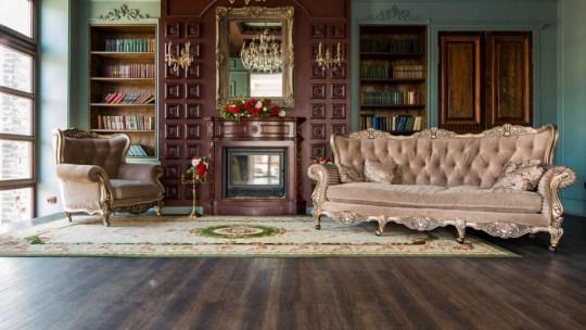 Heb jij een oude woning of een oud pand, maar wil je wel graag een moderne inrichting? In deze blog lees je tips voor een moderne inrichting in een oud huis.