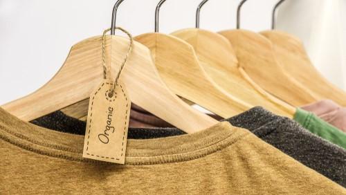 Duurzaam shoppen voor het hele gezin: 4 dingen om op te letten