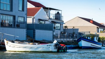 Airbnb servicekosten terugvorderen