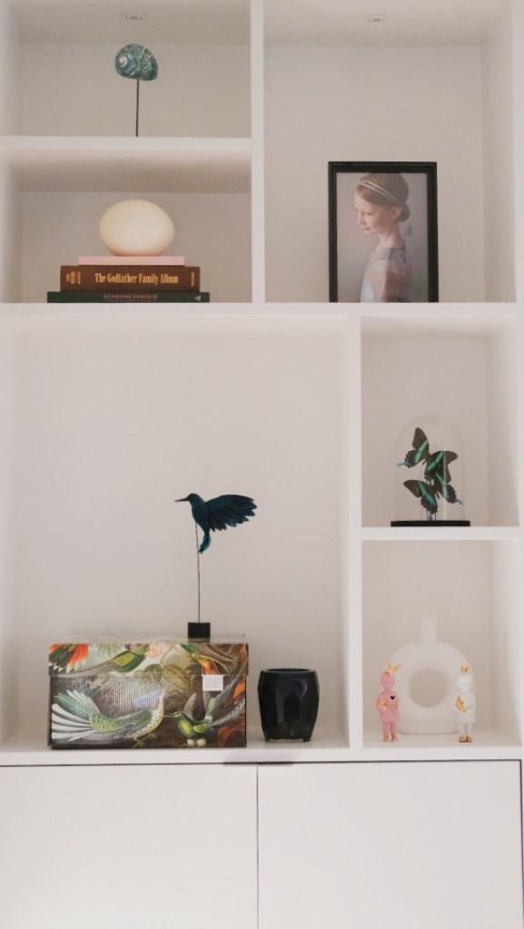 Als rommelkont heb ik hierbij een aantal opruimtips waarmee je op zoek kunt naar je innerlijke Marie Kondo! ;-) Op naar een opgeruimd huis!