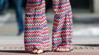 Als je benieuwd bent naar de zomerkleding trends van 2021, dan zit je hier goed want wij nemen ze met je door! Bekijk alle trends van dit jaar hier.