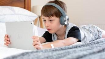 Kinderen groeien op met technologie. Er komt een punt waar je als ouder toch moet zwichten. Maar welke Apple devices zijn dan kindvriendelijk?