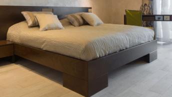 Zijn je partner en jij toe aan een nieuw bed? Wat leuk! Want ja, bedden shoppen is leuk! Een nieuw bed geeft je slaapkamer meteen een hele frisse look.