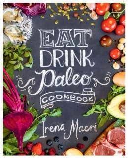 https://www.amazon.com/Drink-Paleo-Cookbook-Irena-Macri/dp/0987564404/ref=as_sl_pc_ss_til?tag=mammushav-20&linkCode=w01&linkId=&creativeASIN=0987564404