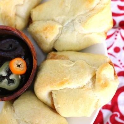 jalapeno popper crescent rolls