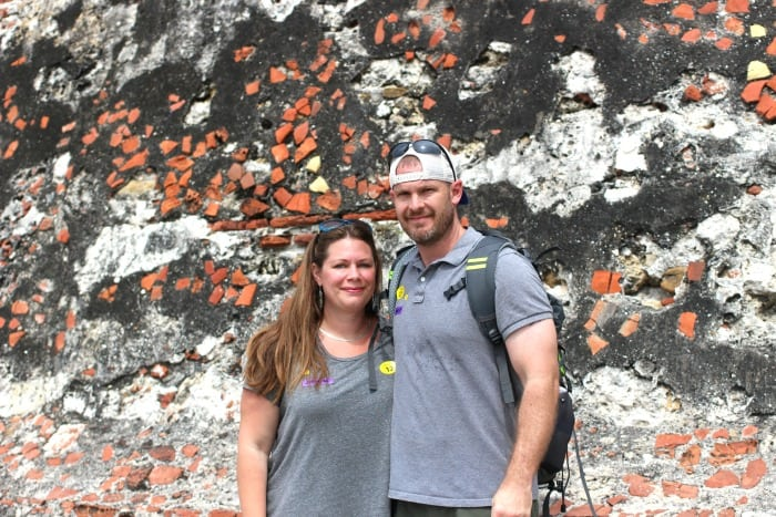 second honeymoon on princess cruises panama canal ten days