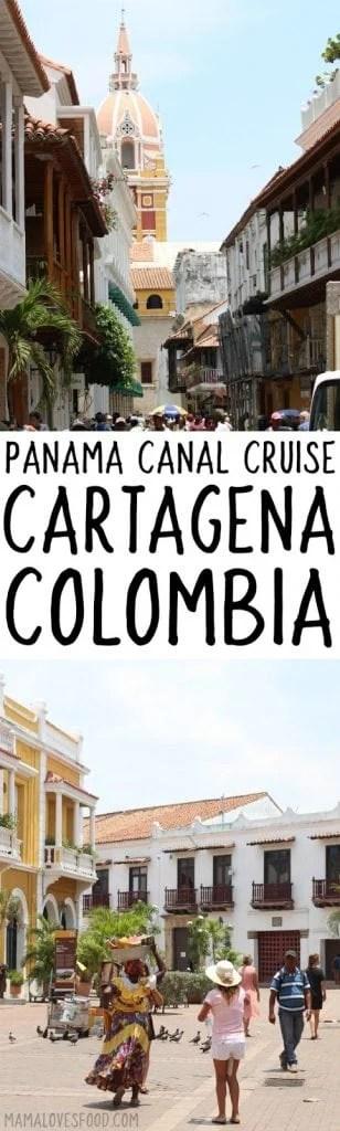 should i take a cruise to panama canal