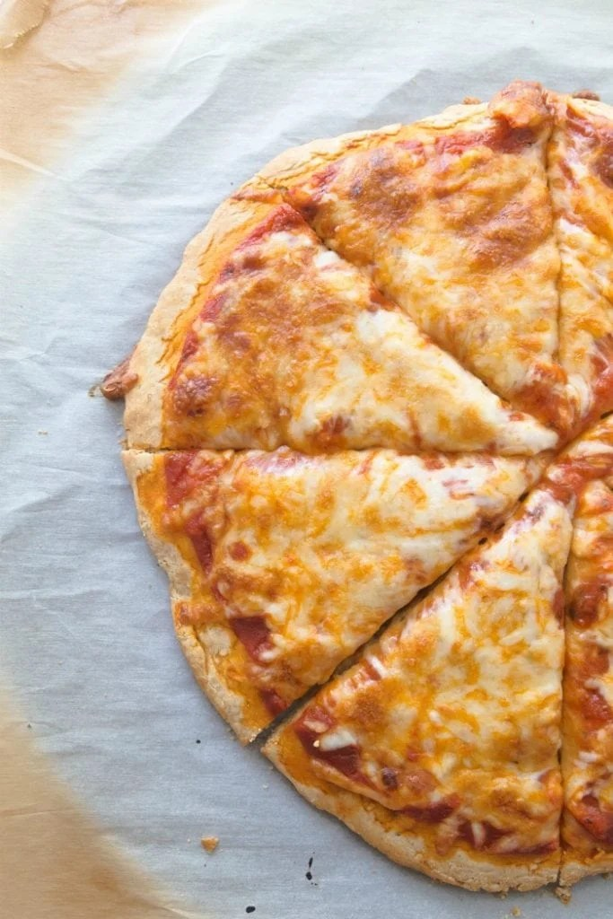 bisquick dough recipe