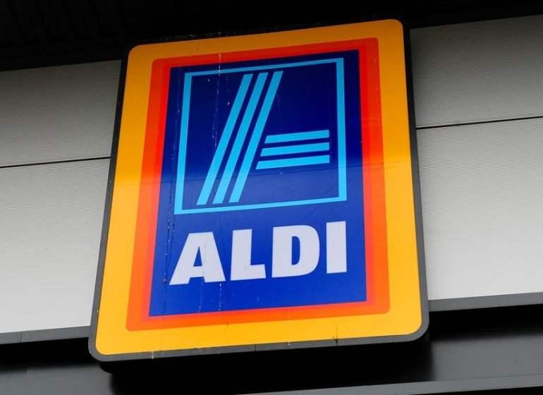 ALDI Australia launch online store