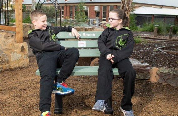 Sustainability4Schools