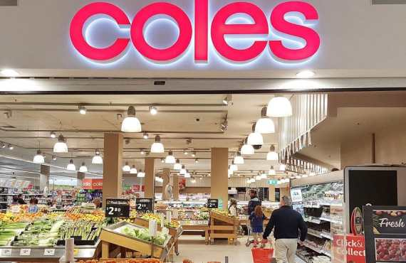 Coles to ditch in-store butchers