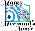Mama Mermaids Magic Coupons
