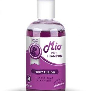 Mio-Orman-Meyveli-Kedi-ve-Köpek-Şampuanı-250-ml.