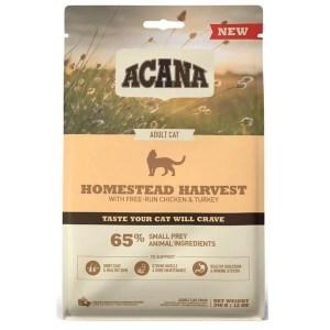 acana-homestead-harvest-tavuklu-hindil