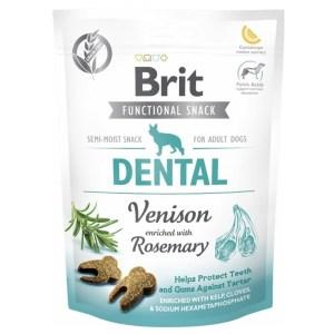 brit-care-function-snack-dental-geyikli