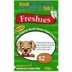 freshy-agiz-kokusu-onleyici-kemikler-12-adet-kucuk-boy-4985-35-B