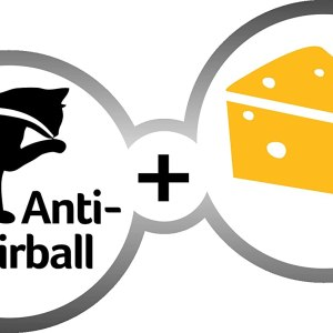 gimcat-hair-ball-peynirli-malt-2