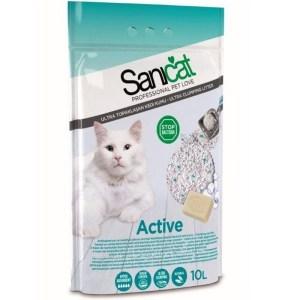 sanicat-aktif-dezanfektan-dogal-kedi-kum