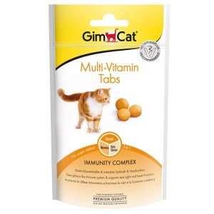 gimcat-multivitamin-tabs-kedi-odulu