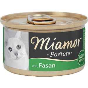 miamor-pastete-sulun-etli-yetiskin-konserve