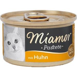 miamor-pastete-tavuklu-yetiskin-konserve