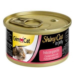 shiny-cat-tavuklu-ve-yengecli-konserve