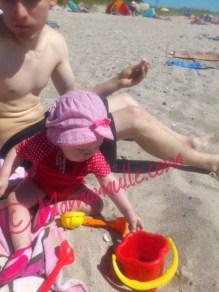 Mias große Sandkiste <3