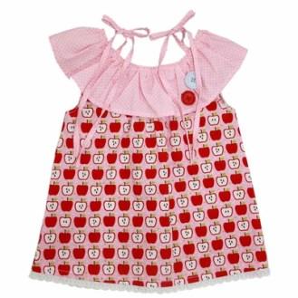 Oobi_dress_Amelia_apple