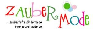 zaubermode-logo