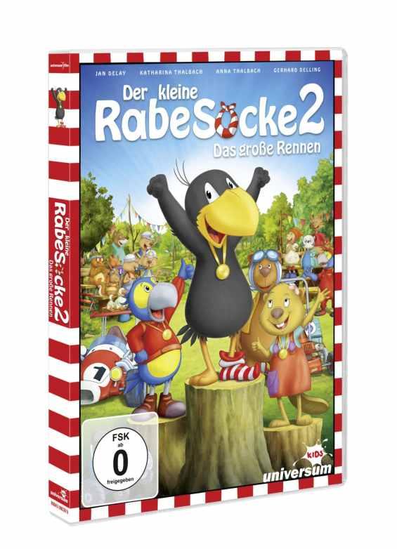 3D_Packshot_DerKleineRabeSocke_DVD2_FINAL