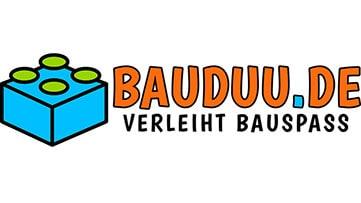 bauduu-logo