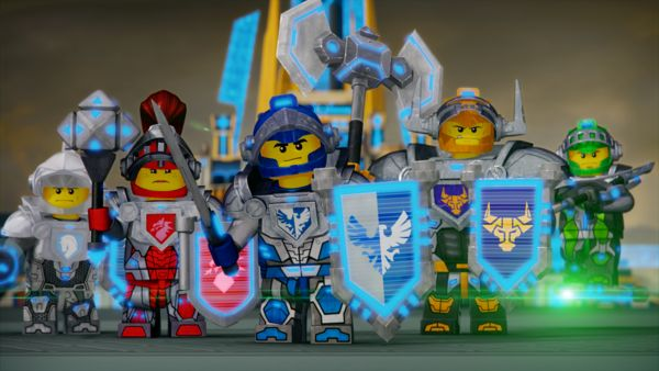 LEGO__Nexo_Knights__Staffel_11_DVD_Szenenbilder_02.600x600