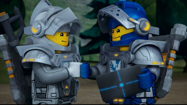 LEGO__Nexo_Knights__Staffel_11_DVD_Szenenbilder_04.600x600