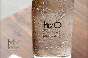 agua.stencil.default (11)