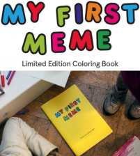 My-First-Meme-coloring-book-1-610x704