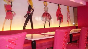taiwan-barbie-cafe-05