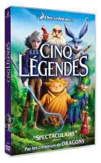 DVD-5-legendes