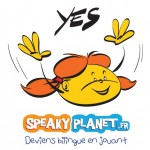SP_yes