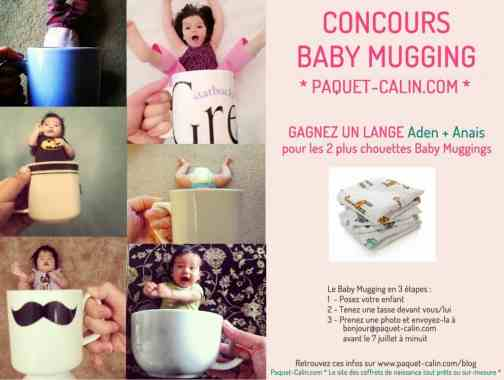 Concours_PaquetCalin-1024x771