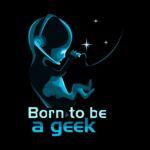 Born-geek