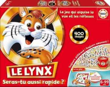 EDUCA_Le_Lynx_400_Images