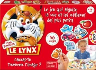 EDUCA_Mon_premier_Lynx