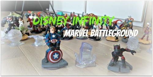 Disney-Infinity-Marvel-Batleground-1