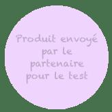 macaron-test