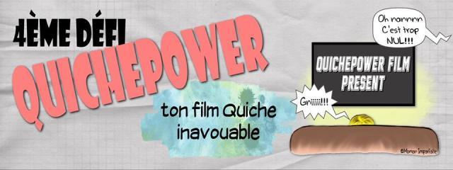 film inavouable