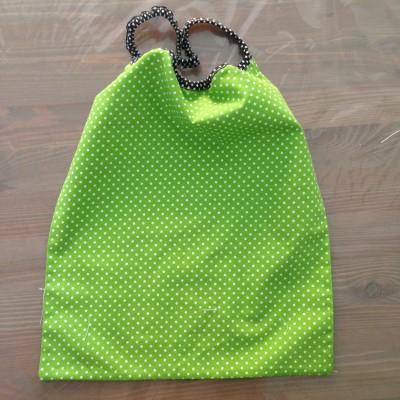 serviette-elastique-12